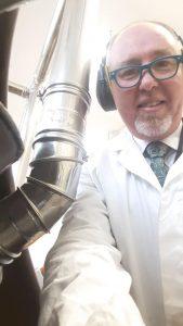 Roberto Ponzano - confetteria